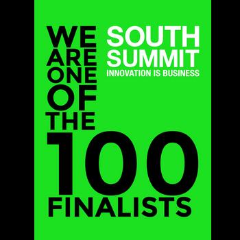 South Summit 100 Finalists