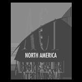 ACI-NA logo