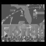 Florida Airports Council logo